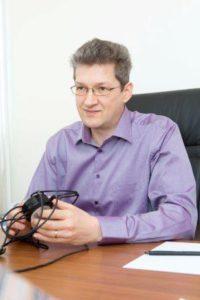 dr-baharevs