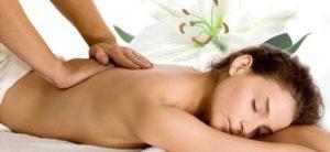 klassikaline-massaaž