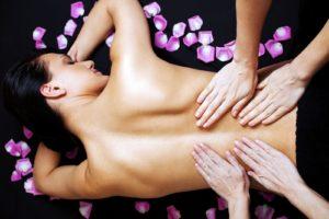 syncronized-massage